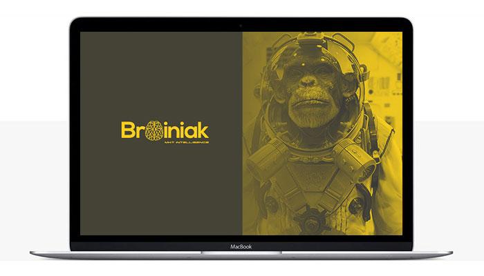 blog brainiak macbook