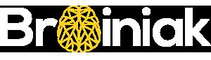 Brainiak Marketing Digital  | Desarrollos Web