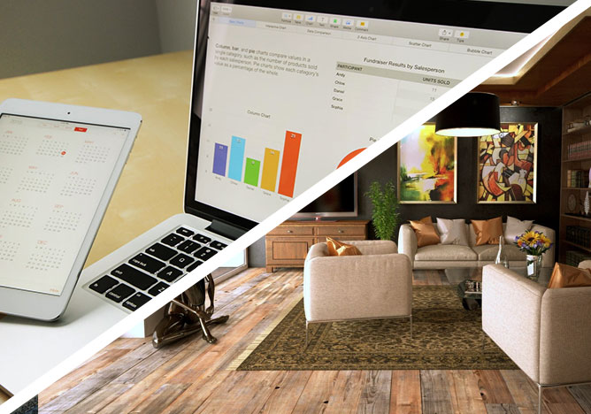marketing inmobiliaria arquitectos