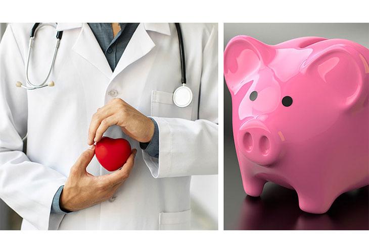 MARKETING DIGITAL para DOCTORES: 70% de Internautas buscan diagnósticos y tratamientos médicos ¡Gran Oportunidad! Desaprovechada.