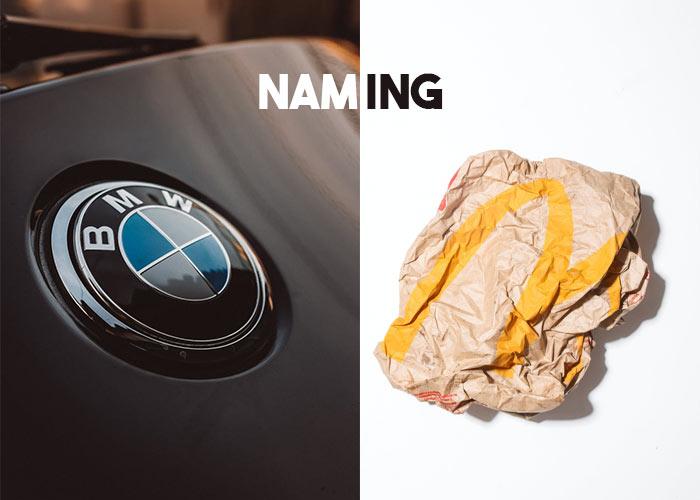 QUE ES EL NAMING-BRAINIAK