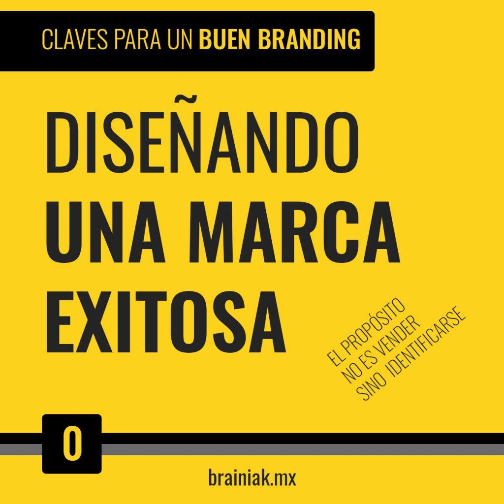BRANDING-CLAVES-PARA -UNA-MARCA-EXITOSA-BY-BRAINIAK-0