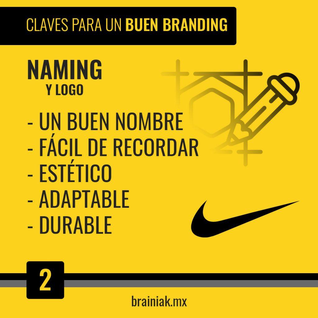 BRANDING-CLAVES-PARA -UNA-MARCA-EXITOSA-BY-BRAINIAK-2