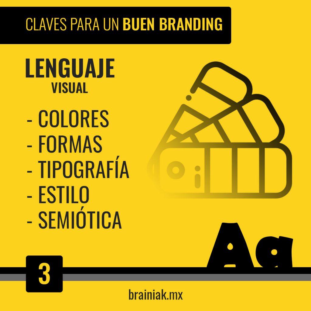 BRANDING-CLAVES-PARA -UNA-MARCA-EXITOSA-BY-BRAINIAK-3