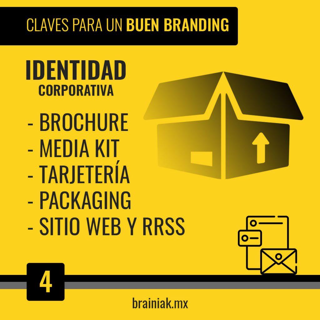 BRANDING-CLAVES-PARA -UNA-MARCA-EXITOSA-BY-BRAINIAK-4