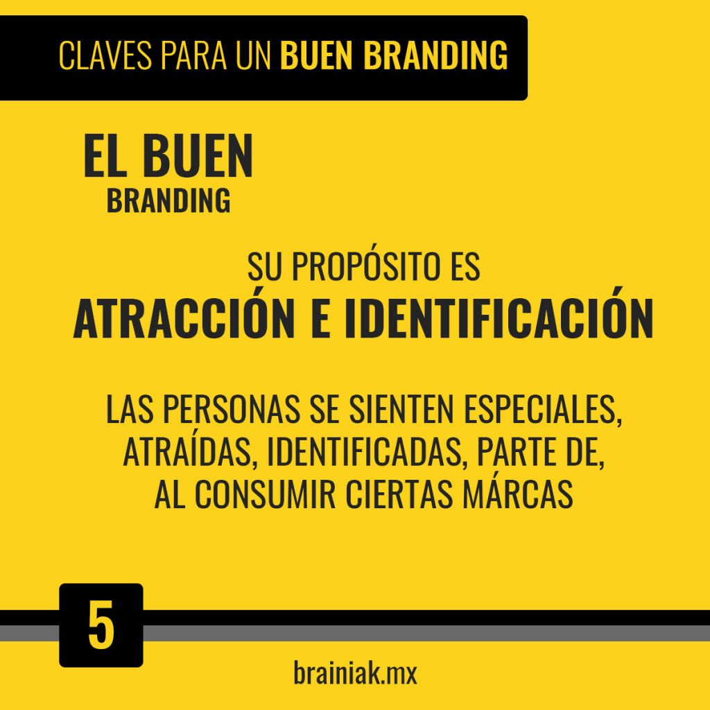BRANDING-CLAVES-PARA -UNA-MARCA-EXITOSA-BY-BRAINIAK-5