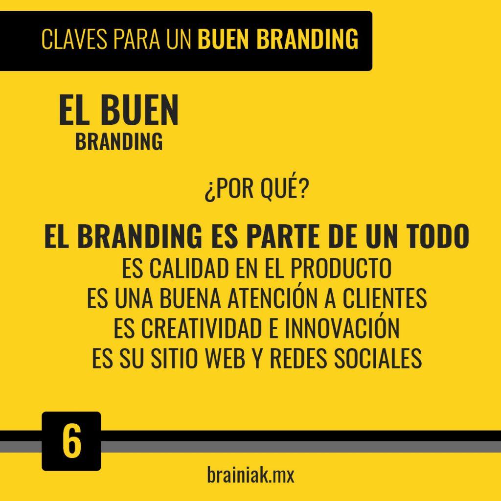 BRANDING-CLAVES-PARA -UNA-MARCA-EXITOSA-BY-BRAINIAK-6