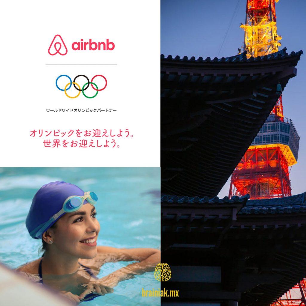 olimiapdas-tokio-2020-adaptaciones-mercadologicas-airbnb-p&g-japón