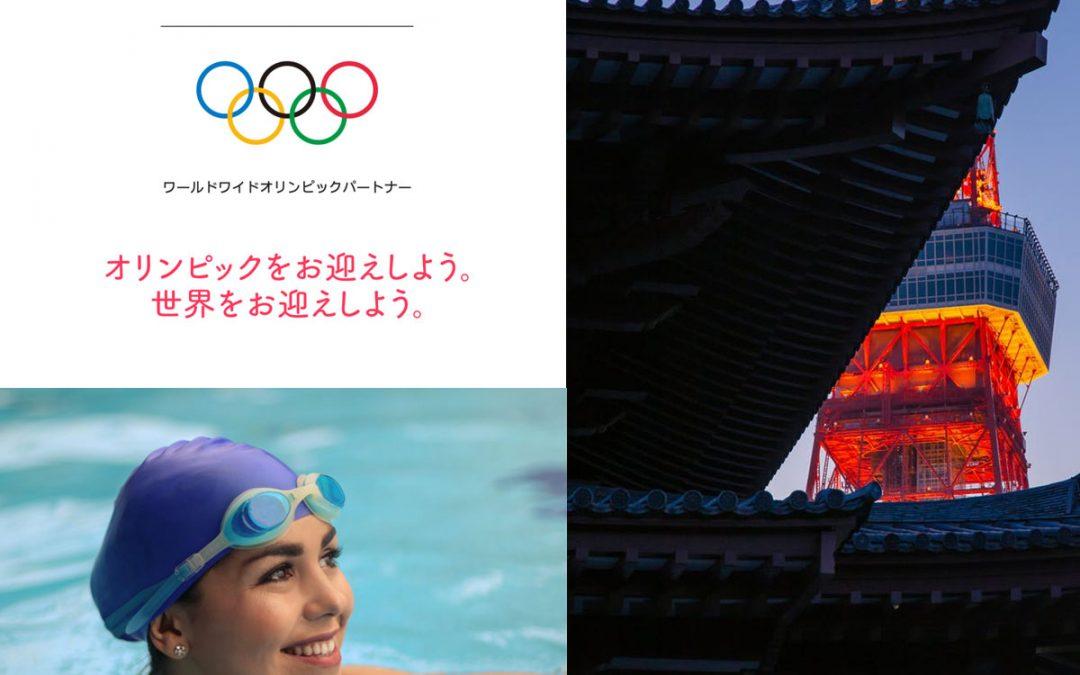 Olimpiadas Tokio 2020:  La adaptación mercadológica: airbnb, P&G, Japón y más. Y ¿Cuánto costaron estos juegos Olímpicos?